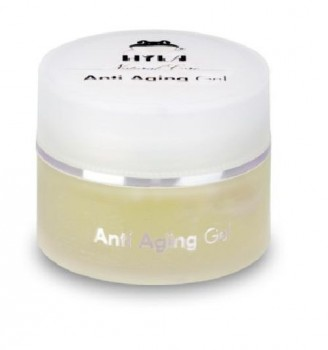 Natural Care - Anti Aging 50 ml