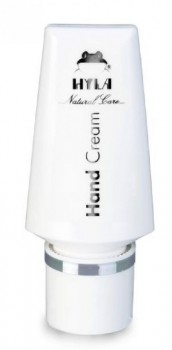 Natural Care - Hand Cream 50 ml