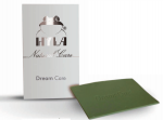 Natural Care - Dream Care